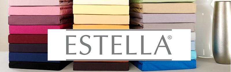 Estella Spannbettlaken im Test